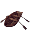 2592-collectible-rowboat.png
