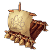 2594-collectible-raft.png