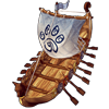2595-collectible-longboat.png
