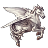 2596-marble-pegasus.png