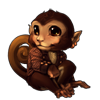2600-capuchin-pirate-monkey.png