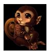 2600-capuchin-pirate-monkey.png