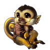 2602-squirrel-pirate-monkey.png