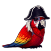2604-scarlet-pirate-parrot.png