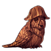 2606-decoy-pirate-parrot.png