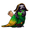 2607-treasure-seeking-pirate-parrot.png