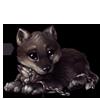 2611-mythic-wolf-cub.png