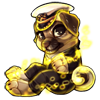 2612-magic-captain-pug-canine-plush.png