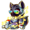 2618-magic-beach-fun-hyena-plush.png