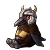 2623-viking-corvid-plush.png