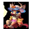 2625-beach-fun-deer-plush.png