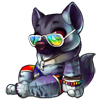 2628-beach-fun-hyena-plush.png
