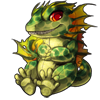 2629-sea-monster-lizard-plush.png