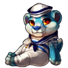 2630-sailor-otter-mustelid-plush.png
