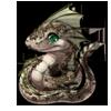 2631-sea-monster-snake-plush.png