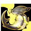 2643-magic-hammerhead-shark-plush.png