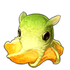2647-green-dumbo-octopus.png