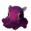 2648-purple-dumbo-octopus.png