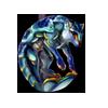 2658-blue-shelhowl.png