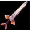 2667-sawfish-blade.png