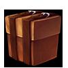 2668-glorious-return-box.png