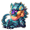 2681-tropical-leodon-plush.png