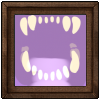 2687-custom-vista-purple-teeth.png