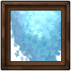 2692-custom-vista-forget-me-not.png