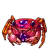 2696-amethyst-bauble-crab.png