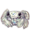 2699-diamond-bauble-crab.png