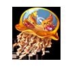 2701-golden-jelliquarium.png