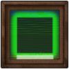 2716-custom-vista-glitchzie.png