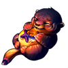 2738-hallows-eve-gummi-yummi-otter.png