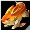 2744-goldfish-munny.png
