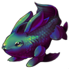 2745-betta-munny.png