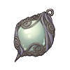 2758-desolated-amulet.png