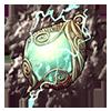 2763-lightning-form-amulet.png