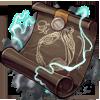 2764-lightning-form-amulet-recipe.png