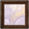 2766-custom-vista-quetzal-palace.png