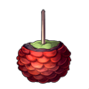 2772-dragonscale-candy-apple.png