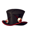 2775-chesters-hat.png