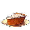 2777-dragonsmaw-pie.png