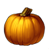 2781-pumpkin.png