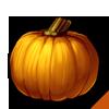 2781-pumpkin.png?w=50