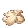 2782-pumpkin-seeds.png