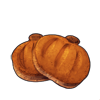 2783-pumpkin-treats.png