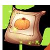 2784-pumpkin-fertilizer.png