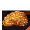 2785-pumpkin-guts.png