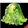 2792-green-ectoplasm.png