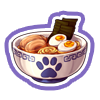 2796-souper-sticker.png